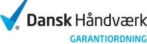Dansk-haandvaerk-garanti